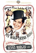 My Wild Irish Rose (1947)