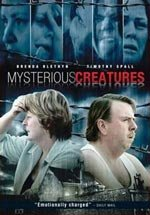 Mysterious Creatures (2006)