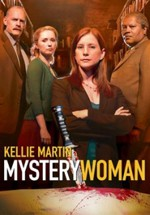 Mystery Woman: Asesinato al amanecer (2006)