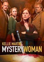 Mystery Woman: Redención (2006)