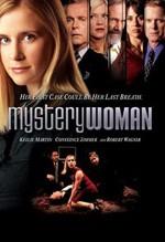 Mystery Woman: Un asesino entre nosotros