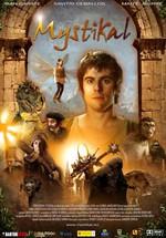 Mystikal (2010)