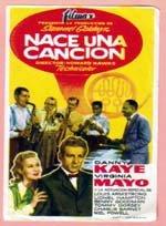 Nace una canción (1948)