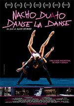 Nacho Duato, danse la danse (2012)
