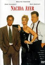 Nacida ayer (1993)