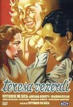 Nacida en viernes (1941)