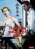 Nacida para el mal (1950)