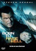 Nacido para matar (2010) (2010)