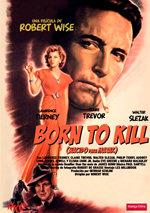 Nacido para matar