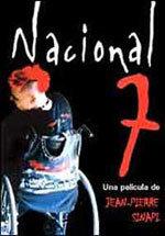 Nacional 7 (2000)