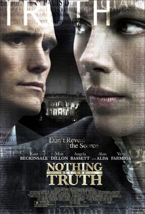 Nada más que la verdad (2008)