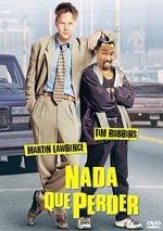 Nada que perder (1997)