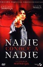Nadie conoce a nadie (1999)