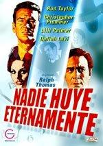Nadie huye eternamente (1968)