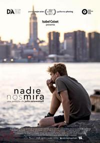 Nadie nos mira (2017)