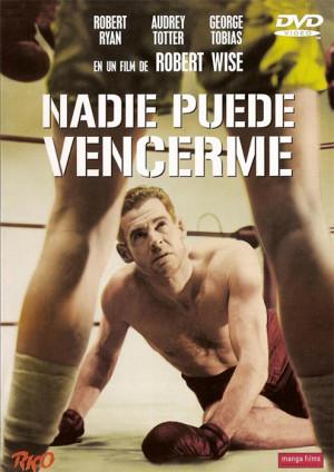 Nadie puede vencerme (1949)