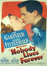 Nadie vive para siempre (1946)