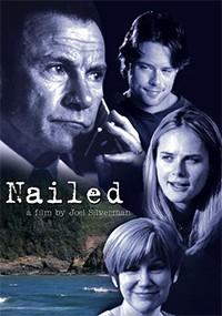 Nailed (2001) (2001)