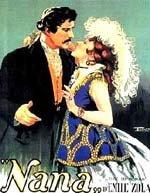 Nana (1926) (1926)