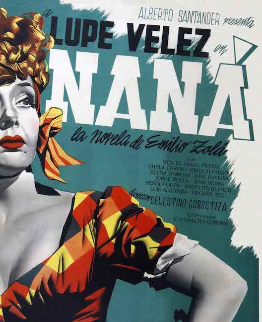 Naná (1944)