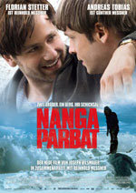 Nanga Parbat (2010)