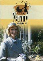 Nanny (1981)