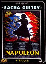 Napoleón (1955)