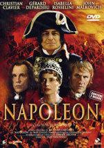 Napoleón (2002)