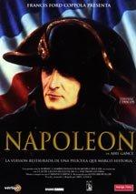 Napoleón (1927)