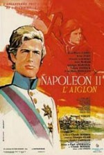 Napoleón II, el aguilucho (1961)
