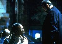 Ray Liotta: actor de carácter