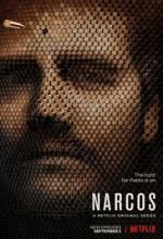 Narcos (2ª temporada) (2016)