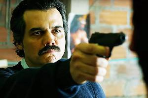 Narcos (2ª temporada)