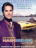 Nash (1996)