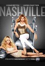 Nashville (serie)
