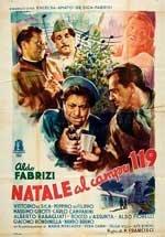 Natale al campo (1948)