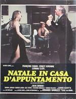 Natale in casa d'appuntamento (1976)
