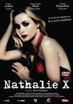 Nathalie X (2003)