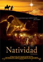 Natividad (2006)