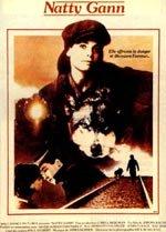 Natty Gann (1985)
