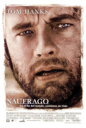Náufrago (2000)