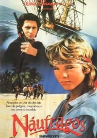Náufragos (1990)