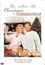 Navidad en Connecticut