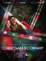 Navidad en Conway