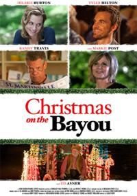 Navidad en el pantano (2013)