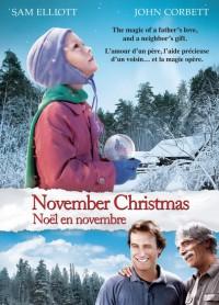 Navidad en noviembre (2010)