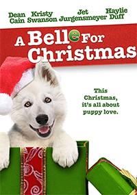 Navidad para Belle