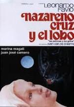 Nazareno Cruz y el lobo (1975)
