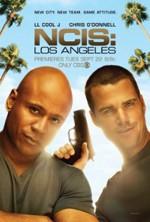 NCIS: Los Ángeles (2009)