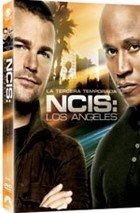 NCIS: Los Ángeles (3ª temporada) (2011)